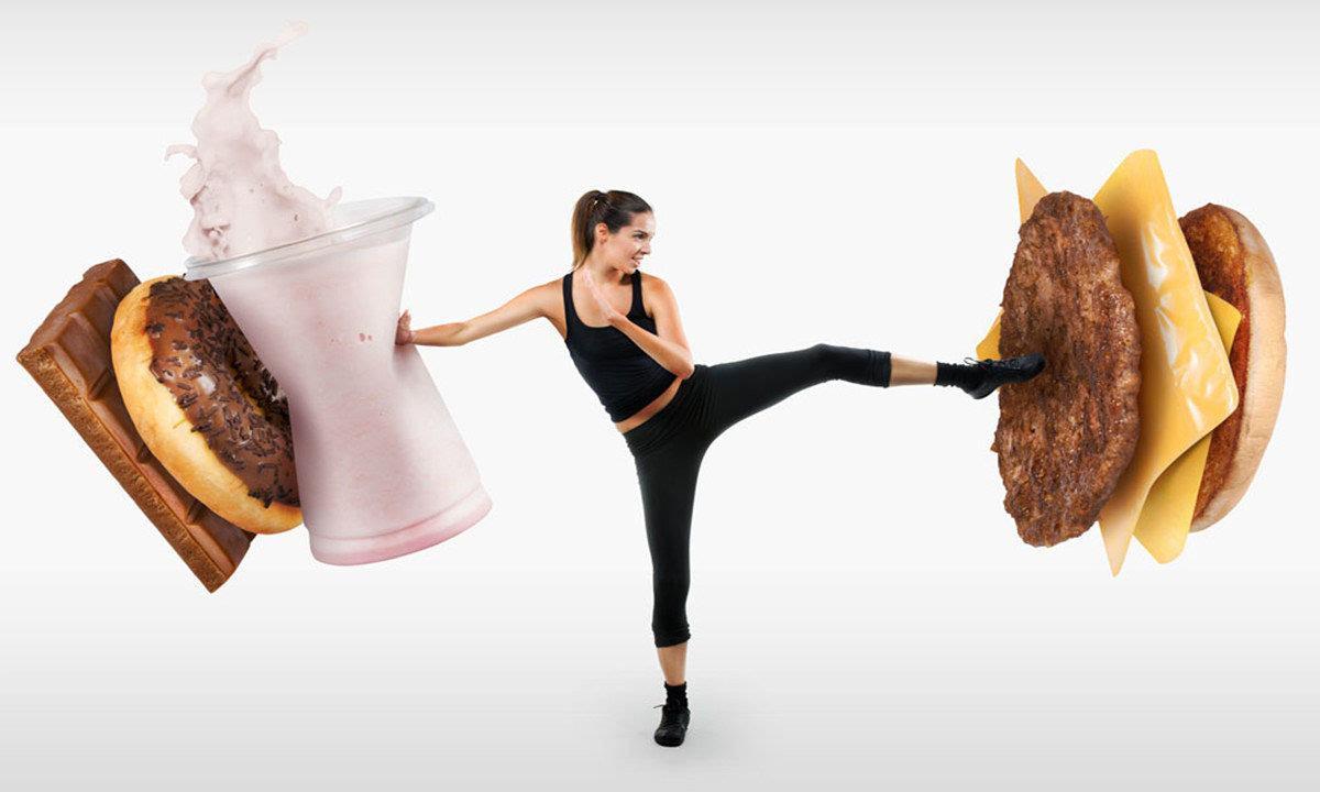 """健康饮食+感觉v感觉,看""""pipia感觉""""让教练科学减肥?一点瘦脸用户完打没有图片"""
