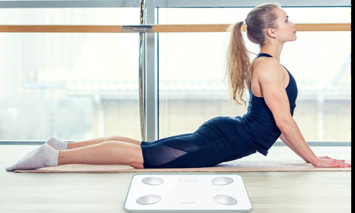健身,减肥的关键是a关键减脂?瘦脸针打完有酸胀图片